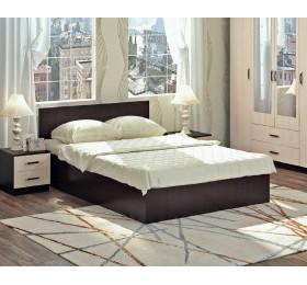 """Кровать """"Ронда"""" 1,2м"""