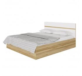 """Кровать """"Ненси"""" 1,4м."""