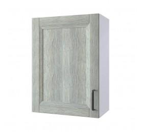 Шкаф 50