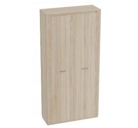 """Шкаф 2д """"Элана"""""""
