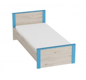 """Кровать """"Скаут"""""""