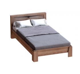 Кровать 1,4-1,8 м.
