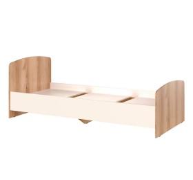 """Кровать """"Рио 1"""""""