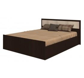 """Кровать 1,2м """"Фиеста"""""""